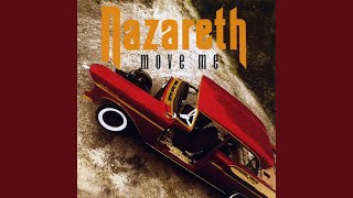 Provided to YouTube by Salvo You Had It Comin' · Nazareth Move Me ℗...