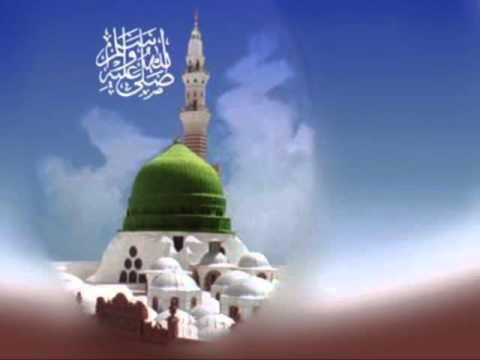 HUMARE AAQA AZEEMTAR HAI  BY  MOHAMMED TAUSIF