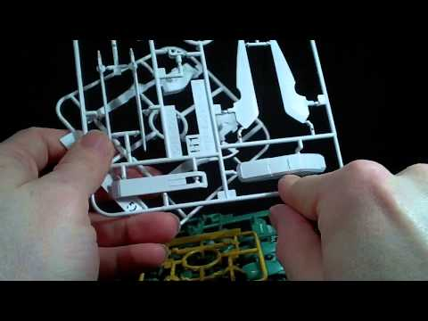 Unboxing 1 144 hgbf gundam portent youtube for Portent not working
