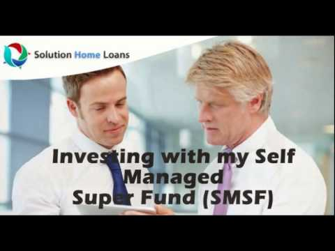 Best Home Equity Loan Rates Sydney