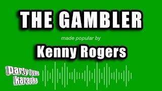 kenny-rogers---the-gambler-karaoke-version