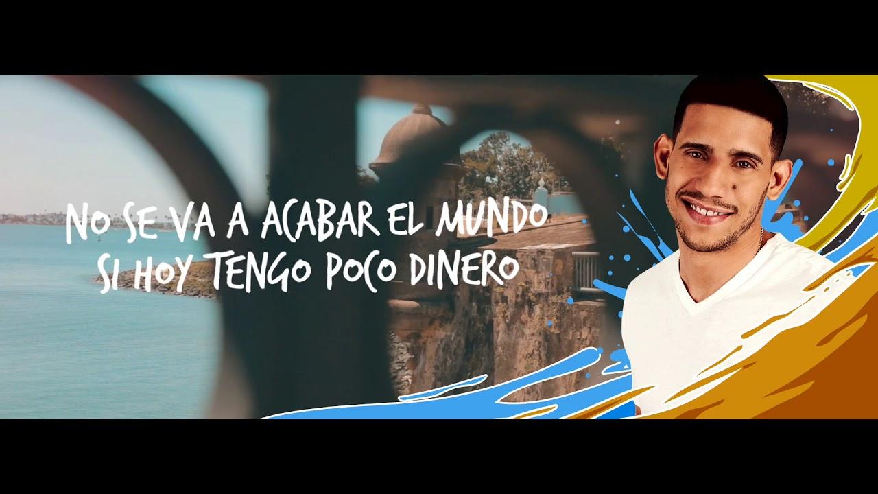 Vivir Al Cien Official Video Lyric HD