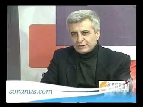 Gebelikte Gün Aşımı Egzersizi 2 - Dr Serbülent Orhaner - Gebelik Takibi