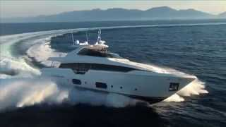 Ferretti Yachts Dealer in India - Marine Solutions(, 2014-05-01T20:04:56.000Z)