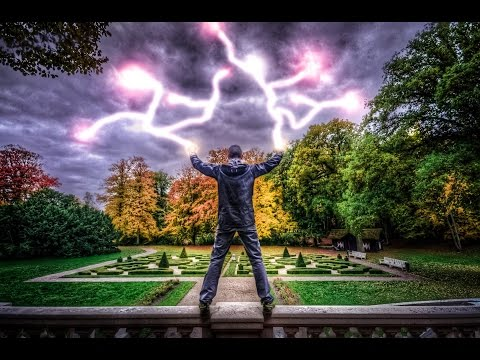 How Momentum (Energy) Attracts Success! (Law Of Attraction)