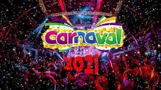 CARNAVAL MIX 2021!🎉🍻 🔊 (60 MINUTEN)
