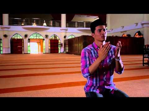 Teaser Cinta Ibadah - Episod 5