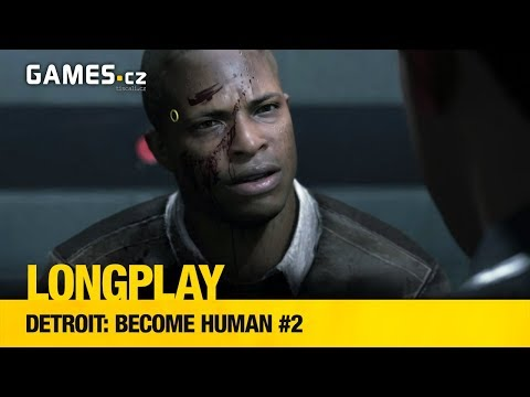 longplay-detroit-become-human-2