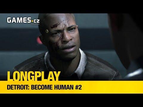 longplay-detroit-become-human-2