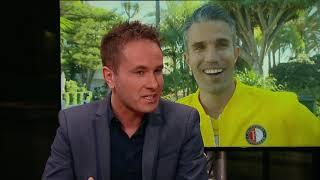 FC Rijnmond