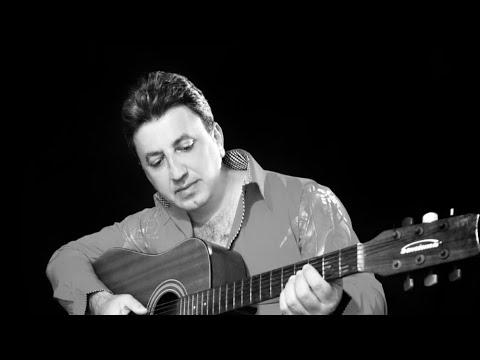Армянская Песня Разрушила Все Страны !!!