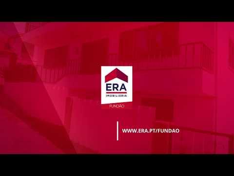 ERA Fundão: Moradia V4 - Fundão, Fatela 255180227