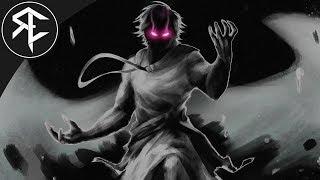 Zeneth & Nightime Burnout - House Down (ft. MagMag)