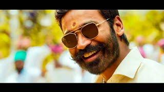 படம் எடுக்கவே ரொம்போ பயந்தோம் | | Director Durai Senthil Kumar Interview | Dhanush, Sneha, Pattas