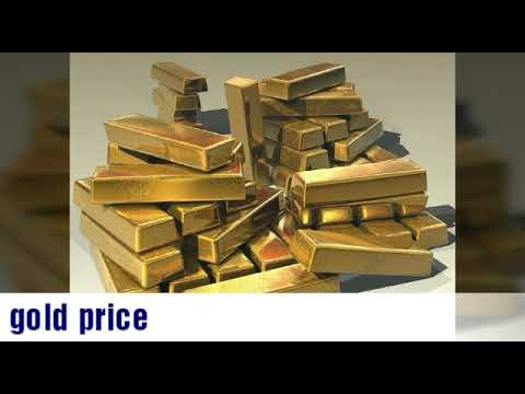 1 Gm Gold Price In India Full Details In And 1 Kg Gold Price In India Gold Rate In India