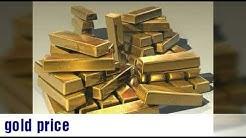Gold Price Per Kg