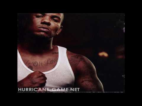 Game - It Must Be Me (feat Pharrell) !New!!