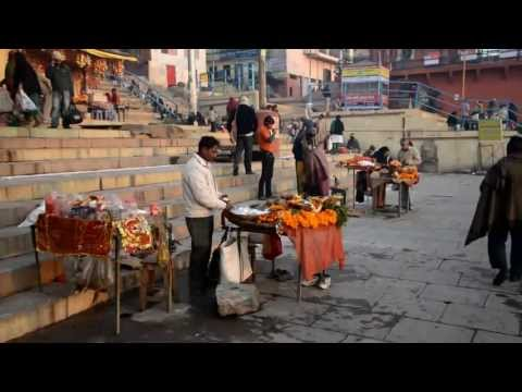 Travel in India Travel Video