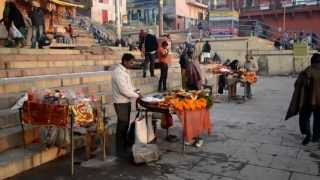 Travel in India TRAVEL_VIDEO