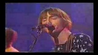 Paul Weller Live-The Weaver