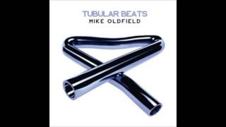 Mike Oldfield-Let There Be Light [York Remix]