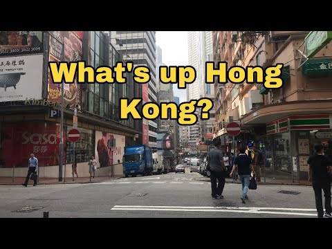 is-it-safe-to-travel-in-hong-kong?-|-october-2019