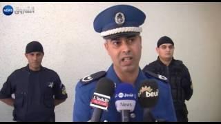 قسنطينة: تفكيك شبكة للمتاجرة بالمخدرات وتوقيف 4 أشخاص