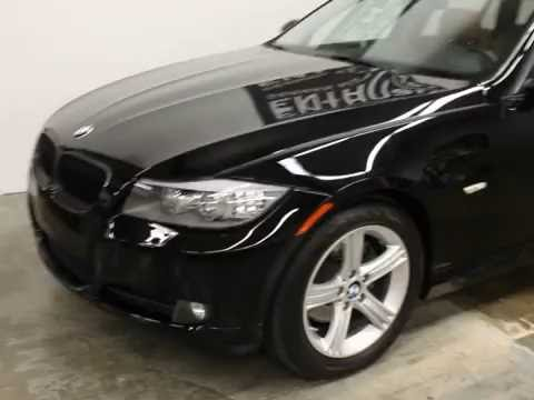 BMW I XDrive Wagon YouTube - Bmw 328xi wagon for sale