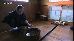 Das Schwert der Samurai (HD) Doku