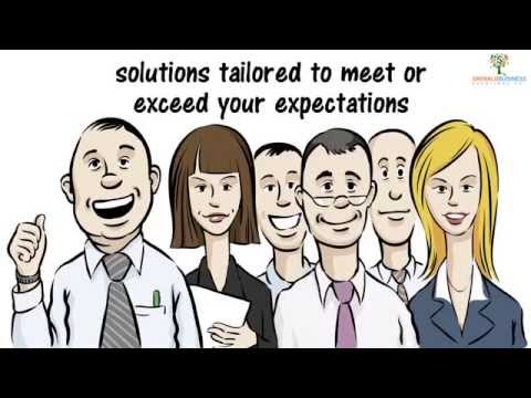 Financial Advisor Fort Lauderdale FL | (888) 256-2234 | Insurance Advisor Miami FL