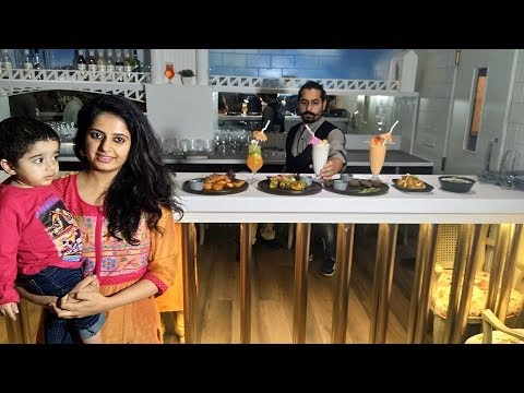 Karnal Vintage Kitchen Navratra Food Live Band Music Watch Share