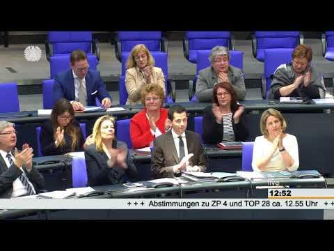 Mark Helfrich: Integrationspolitik [Bundestag 16.02.2017]