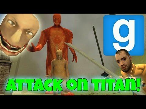 Сайт игры Titan Quest Immortal Throne новости, моды