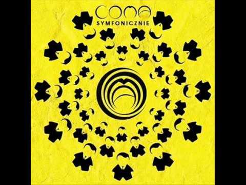 Coma Symfonicznie - Spadam