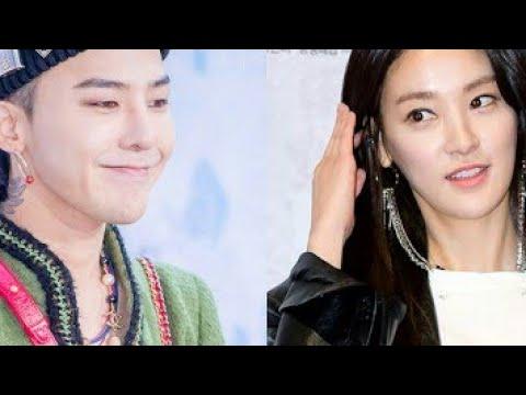 Jooyeon dating service