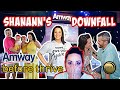 How Amway Affected Chris Watts And Shannan Watts