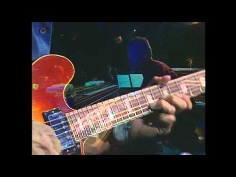 larry-carlton-•-cold-duck-time-[casino-lights-'99]