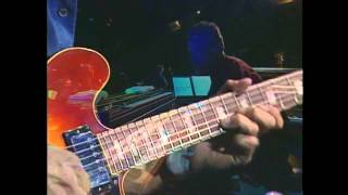 Larry Carlton • Cold Duck Time [1999]