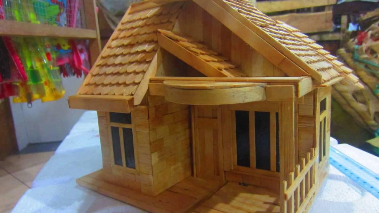 Denah Rumah Adat Jawa Rumah Adat Jawa Tengah Rumah Joglo Denah