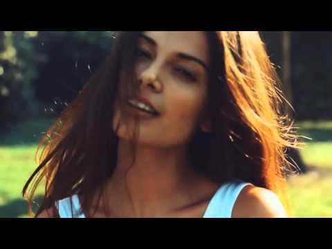 Sugar House feat  Chelle – Looking For Love Tosel & Hale, Manos Remix Music video HD