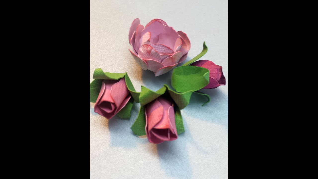 Short Essay on Rose Flower in Hindi Gulab ka Phool Par Nibandh गुलाब पर लेख पढ़ें