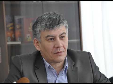 Свое ТВ_Новый директор в БВК