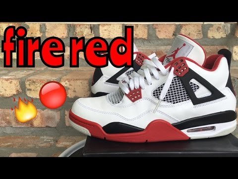 4b3df5c5656780 Air Jordan 4 Retro