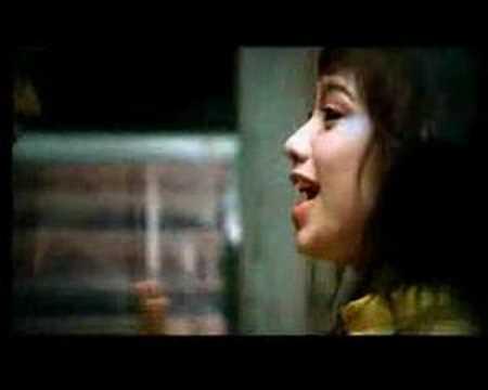 GRETHA - Kiss Me