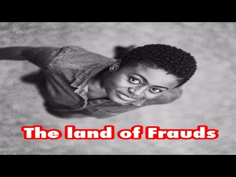 BUYING A HOUSE OR LAND IN AFRICA?? (GHANA) THING YOU MUST  KNOW