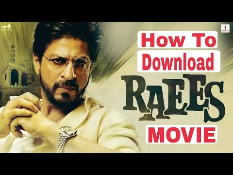 How to Download Latest HD New Bollywood...