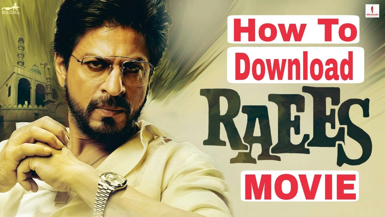 how to download latest hd new bollywood full movies 2017 - youtube