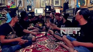 Video Clip - JONI AGUNG AND DOUBLE T Ft  LEMPUYENGAN CREW SKA GENJEK SNI