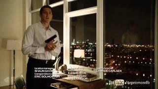 Гримм - 3 сезон 18 серия