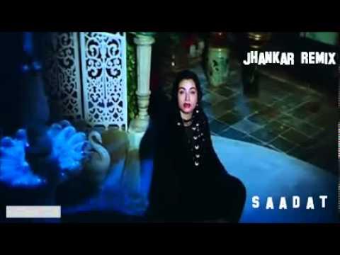 Dil Ke Armaan Aansuon Jhankar HD, Nikah1982, Salma Agha Jhankar Beats Remix   HQ   YouTube